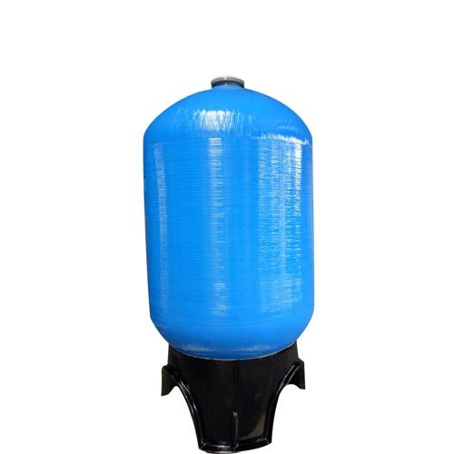 FRP Tank from Manufacturers in China | Easy to Carry - Atanistank